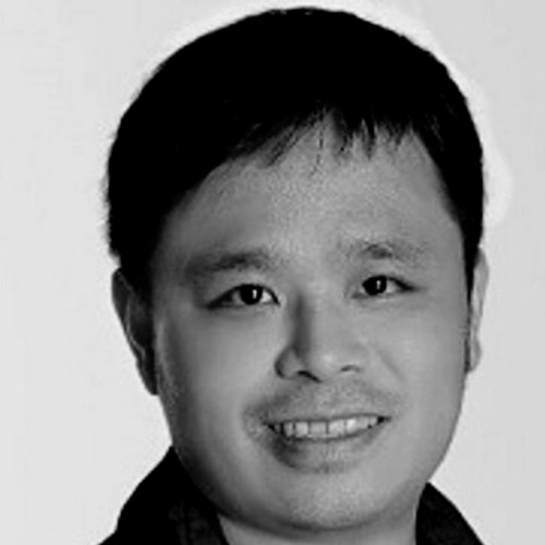 Cyber Intel. 5G, IoT Devices and Future Technology Trends. Jonathan Zhang, CEO at WhoisXML API.