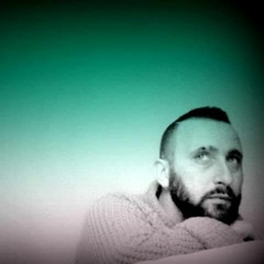 The High Road - Leo Baroso - Original Mix