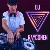 The Best Tech House with DJRayconen #1