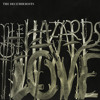 The Wanting Comes In Waves / Repaid