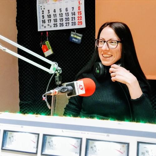 En Sintonía 10-03-2020 - Lola Marqués Logopeda - La R Tiene Mucho Cuento