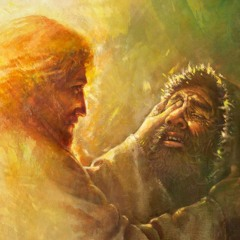 Mar 19 2020 - تسبيح و عبادة