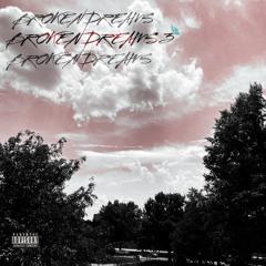 BOTTLES (ft. Jake & 178seconds) [prod. KyG]