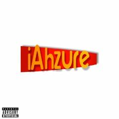 iAhzure (DDG - iCarly Freestyle)
