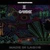 "Download Wizkid-""NO Stress"" G-winz Cover mp3 Mp3"