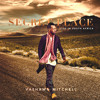 God Will Take Care Of Me (Live) [feat. Neicey Robertson]