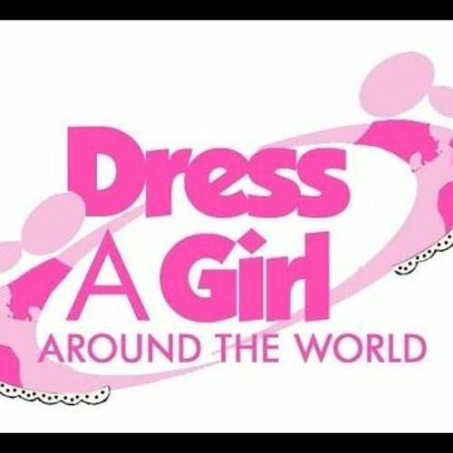 2021 - 4-1 Dress A Girl Interview - 4:1:21, 2.14 PM