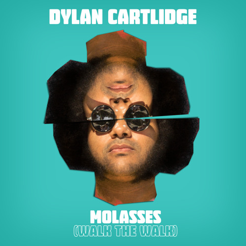 Molasses (Walk The Walk)