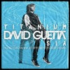 Download David Guetta - Titanium Ft. Sia (Hugo Cantarra X Different Stage Remix Edit) [Free Download] Mp3