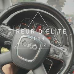 Tireur D'élite - Naiz