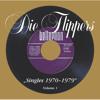 Singles Vol. 1 (1970 - 1979)