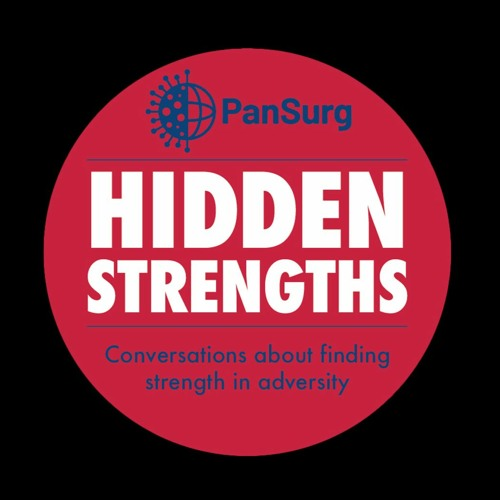 Hidden Strengths: Ralph & Brenda Deocampo and Manny Pacquiao
