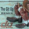 The Git Up (Remix)