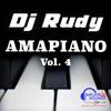 Download Amapiano Mix Vol 4 Mp3