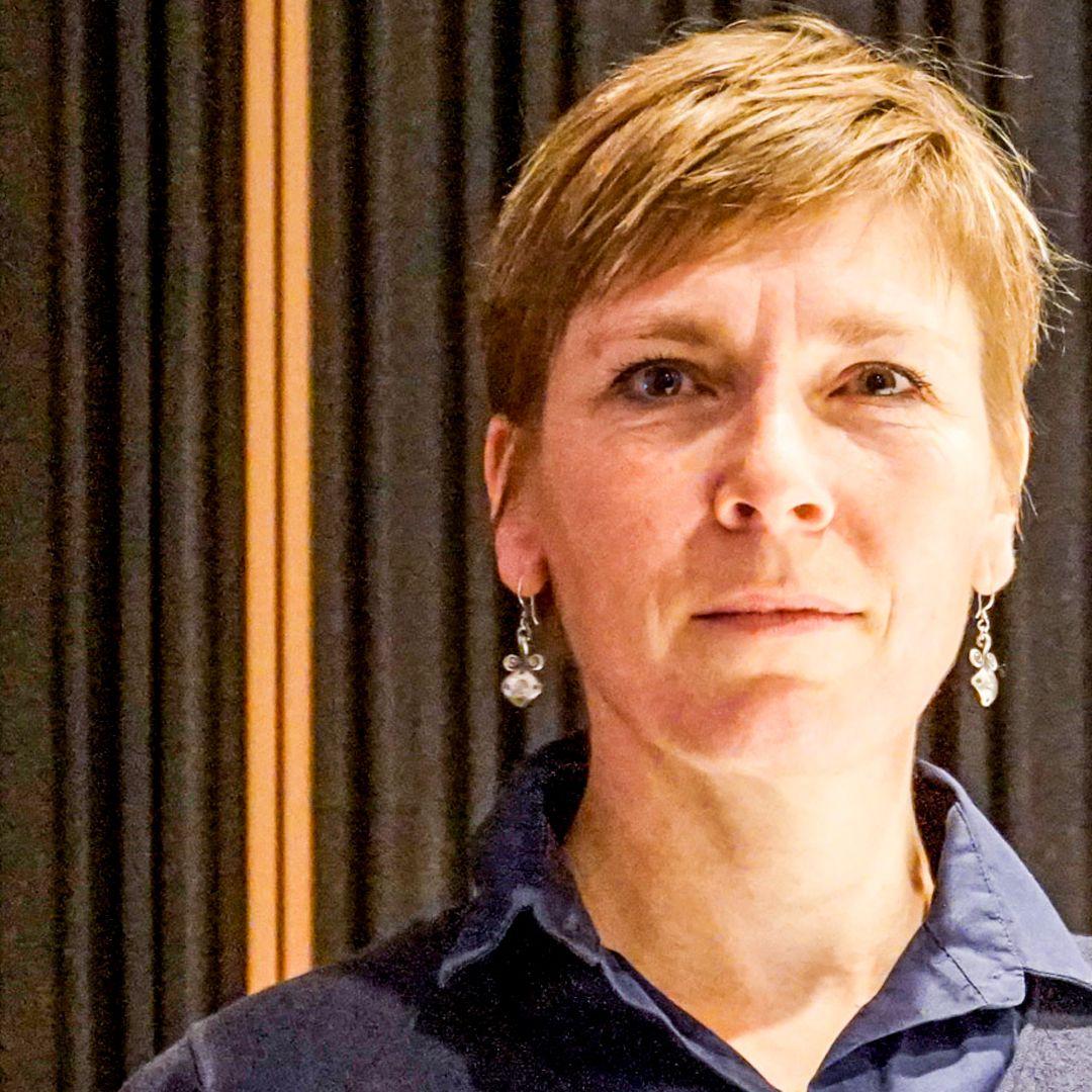Eva Kováčechová - Kvalitný výber generálneho prokurátora má zabezpečiť tvrdé verejné vypočúvanie