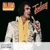 Introductions / Johnny B. Goode (Live)