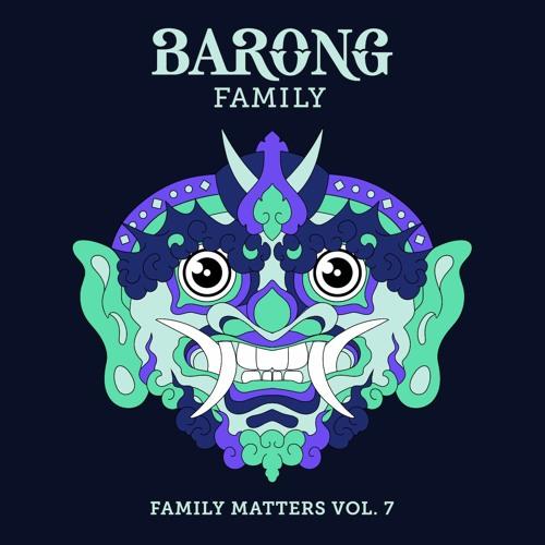 Barong Family Matters