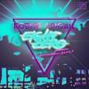 Eight Zero (Extended Mix) [feat. Antonique Revila]