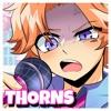 Download [Friday Night Funkin Remix] SharaX - Thorns Mp3