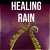 Healing Rain - Pacific Ocean Waves for Well Being, In Harmony with Nature Sounds
