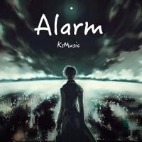 KsMusic3 - Alarm
