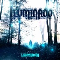 04 | litboykawan - ixle ft. Dascar, Teto, Prod. Duarty