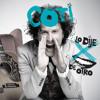Andar Conmigo (Album Version) [feat. Fito Páez]