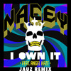 I Own It (Jauz Remix) [feat. Angel Haze]