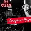 Download NAIJA TO THE WORLD - AMAPIANO AFROBEATS Mp3