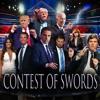 NM HALLOWEEN SPECIAL: A CONTEST of SWORDS