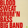 Download Cromo Blues Mp3
