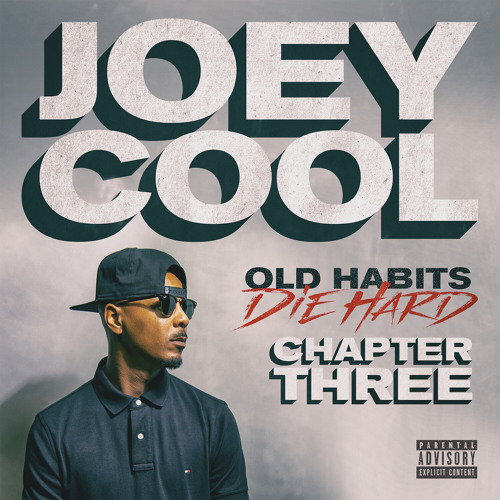 Old Habits Die Hard Chapter Three