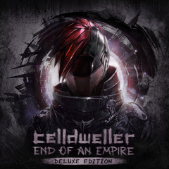 End of an Empire (Deluxe Edition)