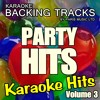Brown Girl in the Ring (Originally Performed By Boney M) [Karaoke Version]