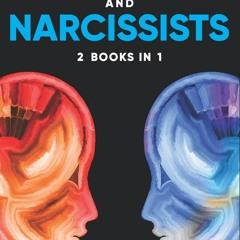 [F.R.E.E D.O.W.N.L.O.A.D R.E.A.D] Empaths and Narcissists: 2 Books in 1 (Epub Kindle)
