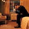On The Floor (Album Version)