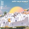 Download Johnny Chicago - Can't Help Myself (ft. Vox Rea) Mp3