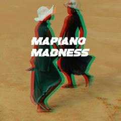 MAPIANO MADNESS 002