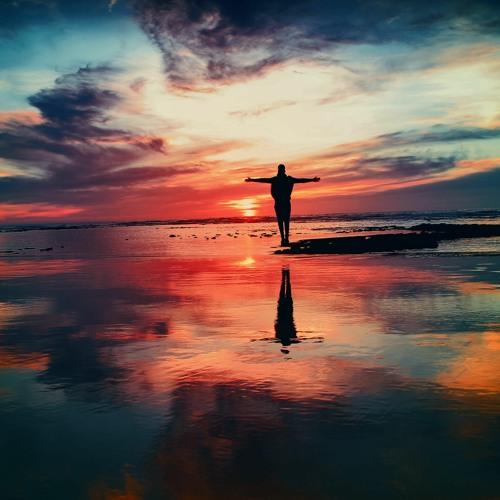Trust And Self-Compassion Meditation