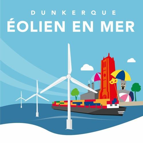 Débat Public Eolien en mer - Emission spéciale Delta FM - 10/12/2020