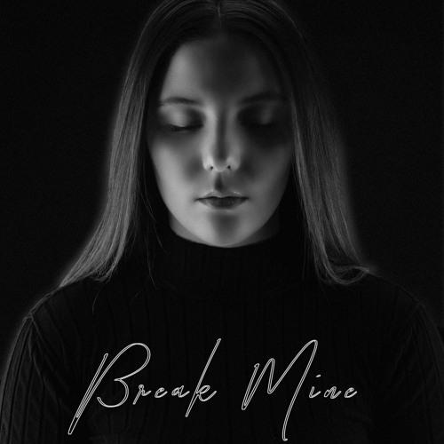 Break Mine
