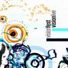 Matthew Shipp String Trio-Speech Of Form.mp3