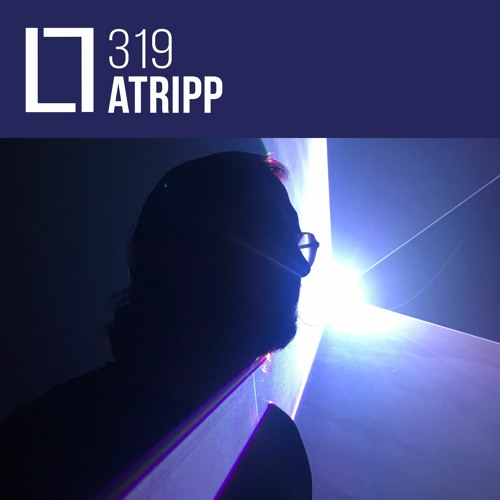Loose Lips Mix Series - 319 - ATRIPP