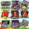 Paper Planes (Blaqstarr Remix) [feat. Rye Rye & Afrikan Boy]