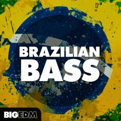 BRAZILIAN BASS Vocal Pack (Free Download)