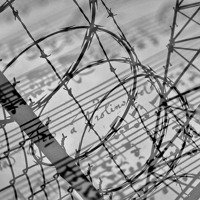 Free In My Mind: Surviving Incarceration Through Music