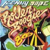Download 646 - Kenny  Dope  Gonzalez 'Roller Boogie 80's' (2004) Mp3