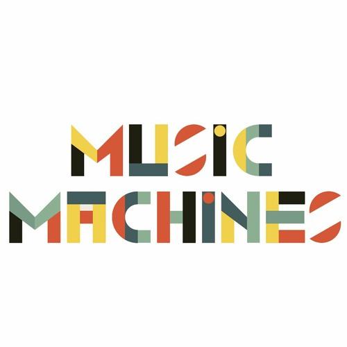 music machine 29 (2020 edition)