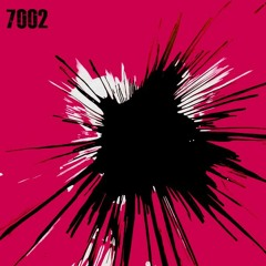 Grimey Gems 7002 Audio Preview