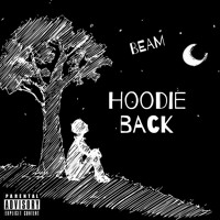 HOODIE BACK (prod. Stone)